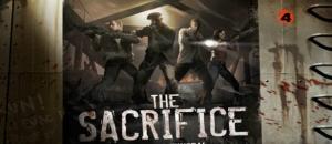 Left 4 Dead DLC The Sacrifice