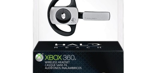 halo-reach-headset