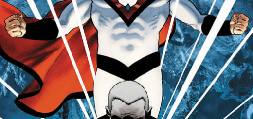 irredeemable_part1