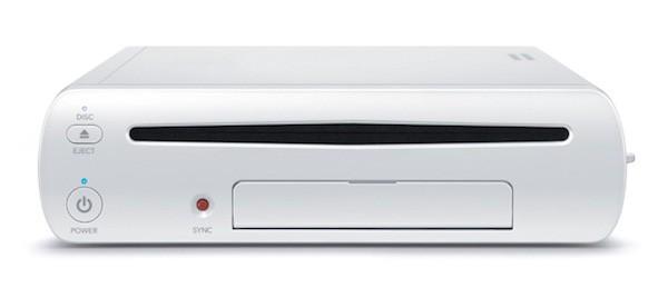 Nintendo Wii U to Feature ATI 4000 Series GPU…. and the Crytek Engine