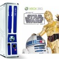 kinect_star_wars_xbox_360_r2_d2_bundle.jpg