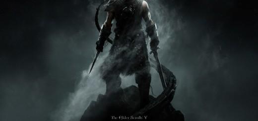 Elder-Scrolls-V-Skyrim-2135[1].jpg