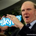 ballmer-skype-hoagie