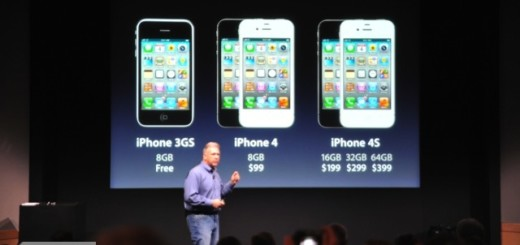 iphone-4s-pricing.jpg