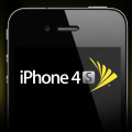 iphone-4s-sprint.jpg