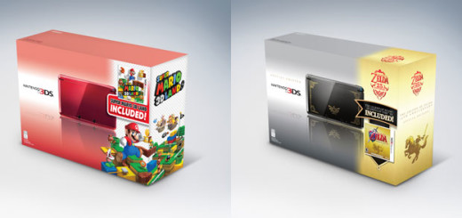 3ds-bundles