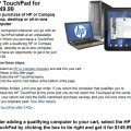 bb-touchpad-nov-1[1]