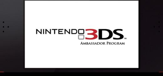 3ds-ambassador