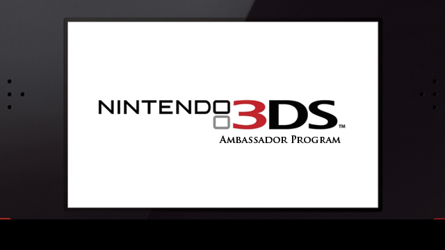 Early Nintendo 3DS Adopters Get 20 Free Games