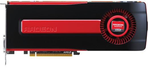 7970-front
