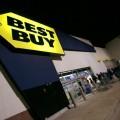 best-buy-store-front