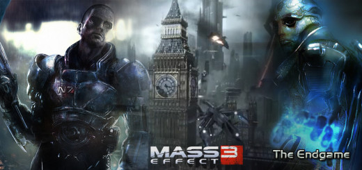 mass-effect-endgame-banner