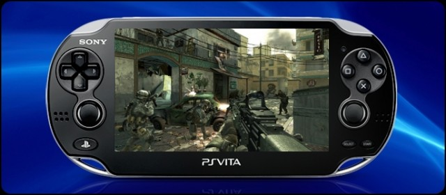 Sony Agrees to Deceiving PS Vita Users