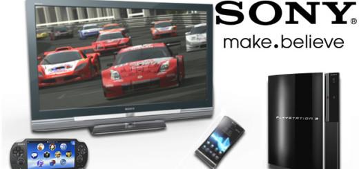 sony-one