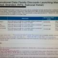 tmofamilydatadiscount