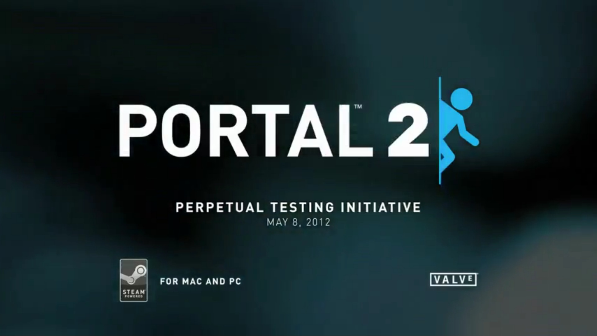 Portal 2 Getting Free Custom Map Editor [DLC]