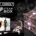 Steam Cube ign