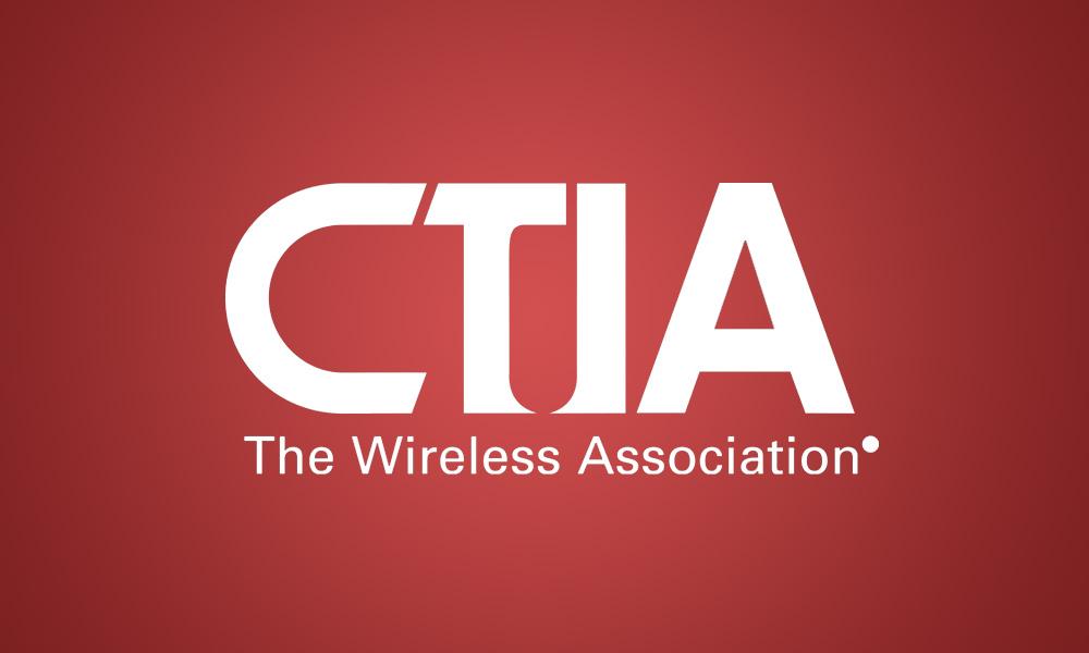 Live Stream from CTIA