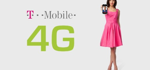 T-Mobile 4G Carly Ad 640