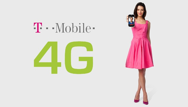 T-Mobile Expands 4G Network, Working on $4B LTE Network for 2013, & the iPhone
