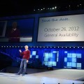 Windows 8 Release Announced 10-26-2012 640