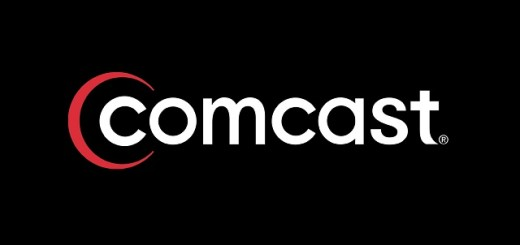 comcast-logo-640