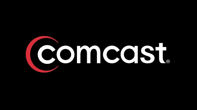 Comcast Preparing to Compete with FiOS Speed – 305Mbps