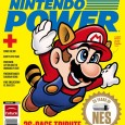 After 24 years of publishing Nintendo Power Magazine, Nintendo has quietly announced the ending of its monthly subscriptions. According to the article on Ars Technica, Nintendo cites slowing demand in...After...