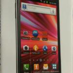 Samsung Galaxy S II Family Mobile Box