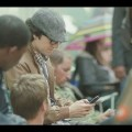 Samsung Galaxy S III Commercial Mocks Apple Fanboys / iPhone 5
