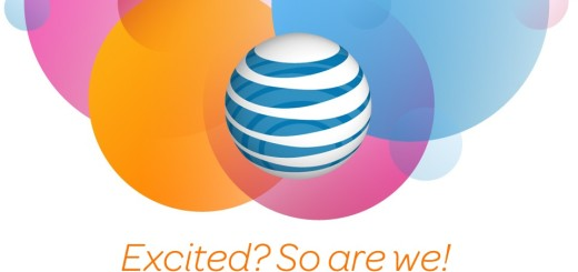 AT&T iPhone 5 Preorder