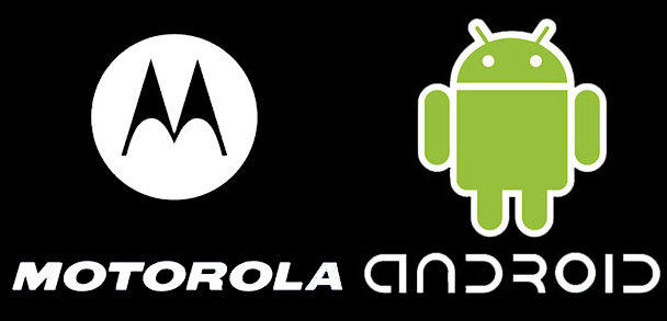 Motorola Android Phones Not Getting Jelly Bean – Offering $100 Trade-in Credit