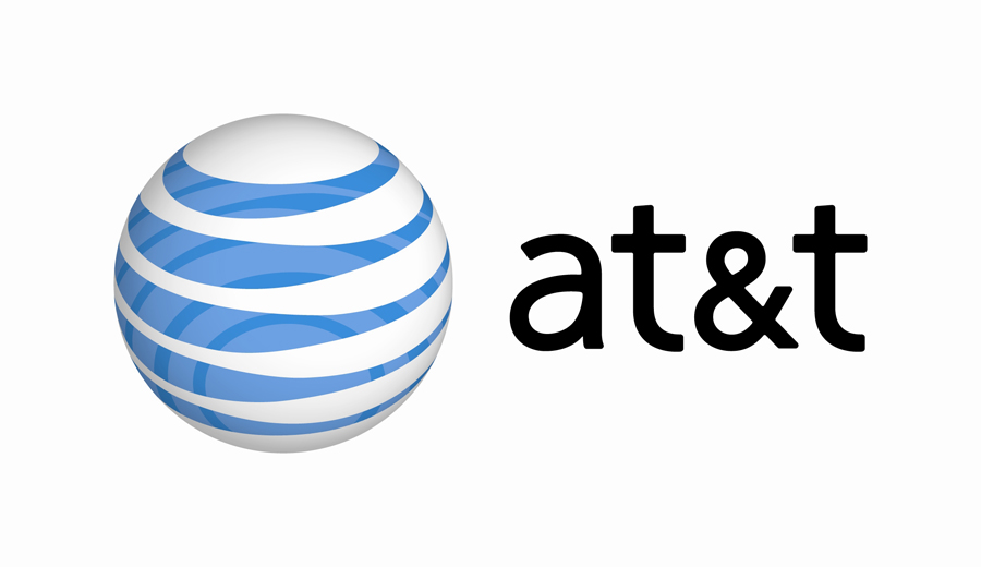 AT&T Return / Cancellation Time Reduced from 30 Days to 14 Days.