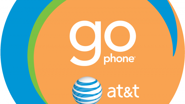AT&T Offers New $65 Prepaid Smartphone Plan – Still Doesn't Compete
