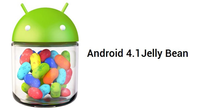 Jelly Bean Rolling Out To AT&T Galaxy S III & Droid Razr HD / HD Maxx