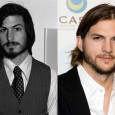 When I saw that Ashton Kutcher was going to play Steve Jobs, I was not particularly excited. Despite his roll in the drama / sci-fi movie The Butterfly Effect, his other rolls...When...