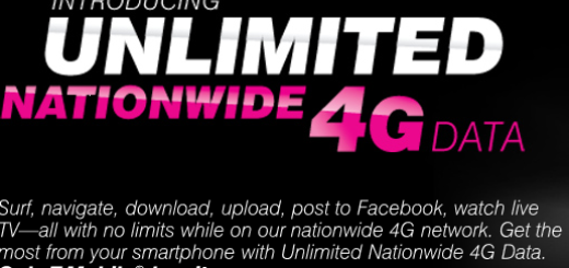 wpid-4G.png