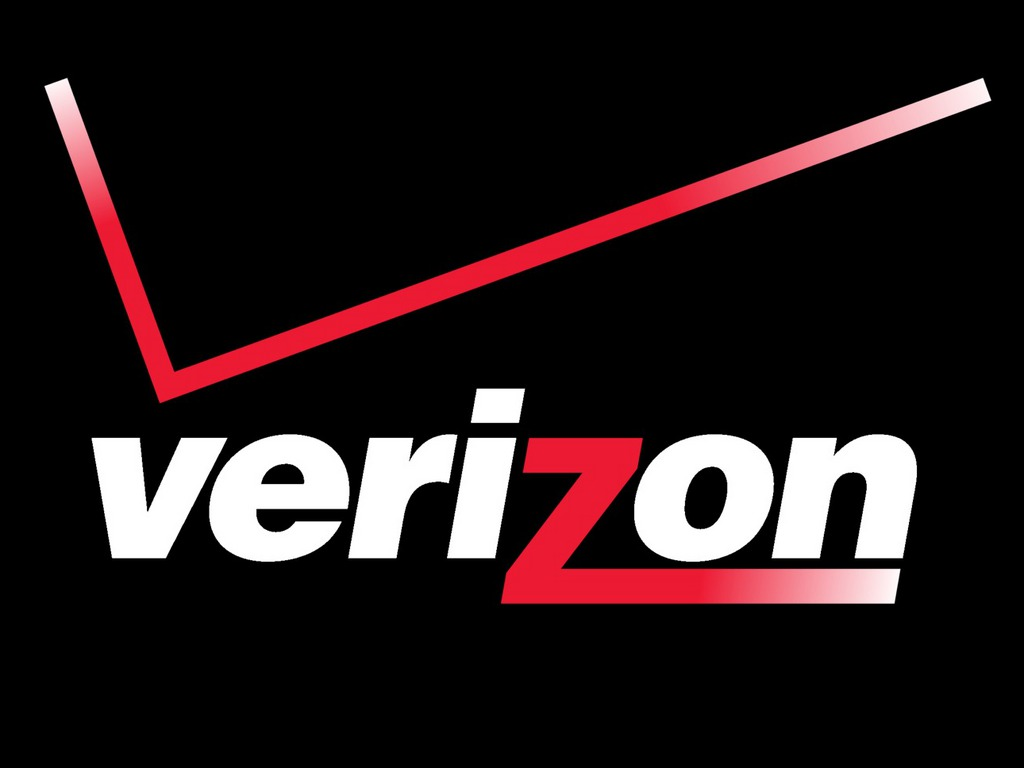 Verizon Offers Prepaid 3G Plans with Unlimited Talk & Text