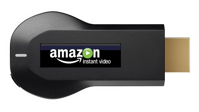 Amazon.com to Ship Video Streaming Device by April [Updated]