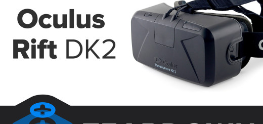 oculus-rift-dev-kit-2-teardown.jpg