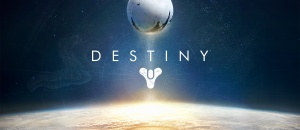 We're Live Streaming Destiny for the PS4, Review Later in the Week