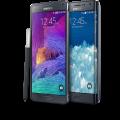 Galaxy Note 4 Models