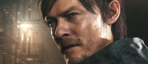 New Silent Hills Gameplay Trailer (PS4), Screams for VR Support