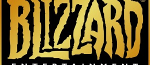 Blizzard Cancels Titan After 7 Years of Development