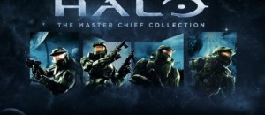Halo 2 Anniversary Edition Won't Be 1080P