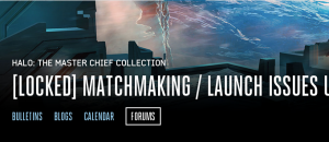 343 Industries Responds to Matchmaking Errors – Updates on Their Way