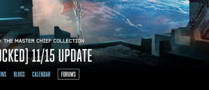 Even More Matchmaking Updates to Roll Out – Halo: Master Chief Collection