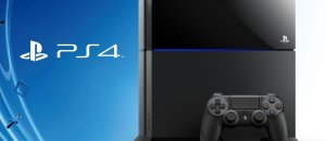 Our Pick: Best PlayStation 4 Black Friday Deals 2014