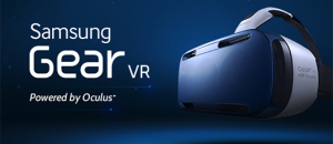 Oculus Mobile SDK Now Available for the Samsung Gear VR (Note 4)