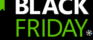 Our Pick: Best Xbox One Black Friday Deals 2014